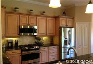 Photo of 14540 NW 27th Place, Gainesville, FL 32669 (MLS # 419977)