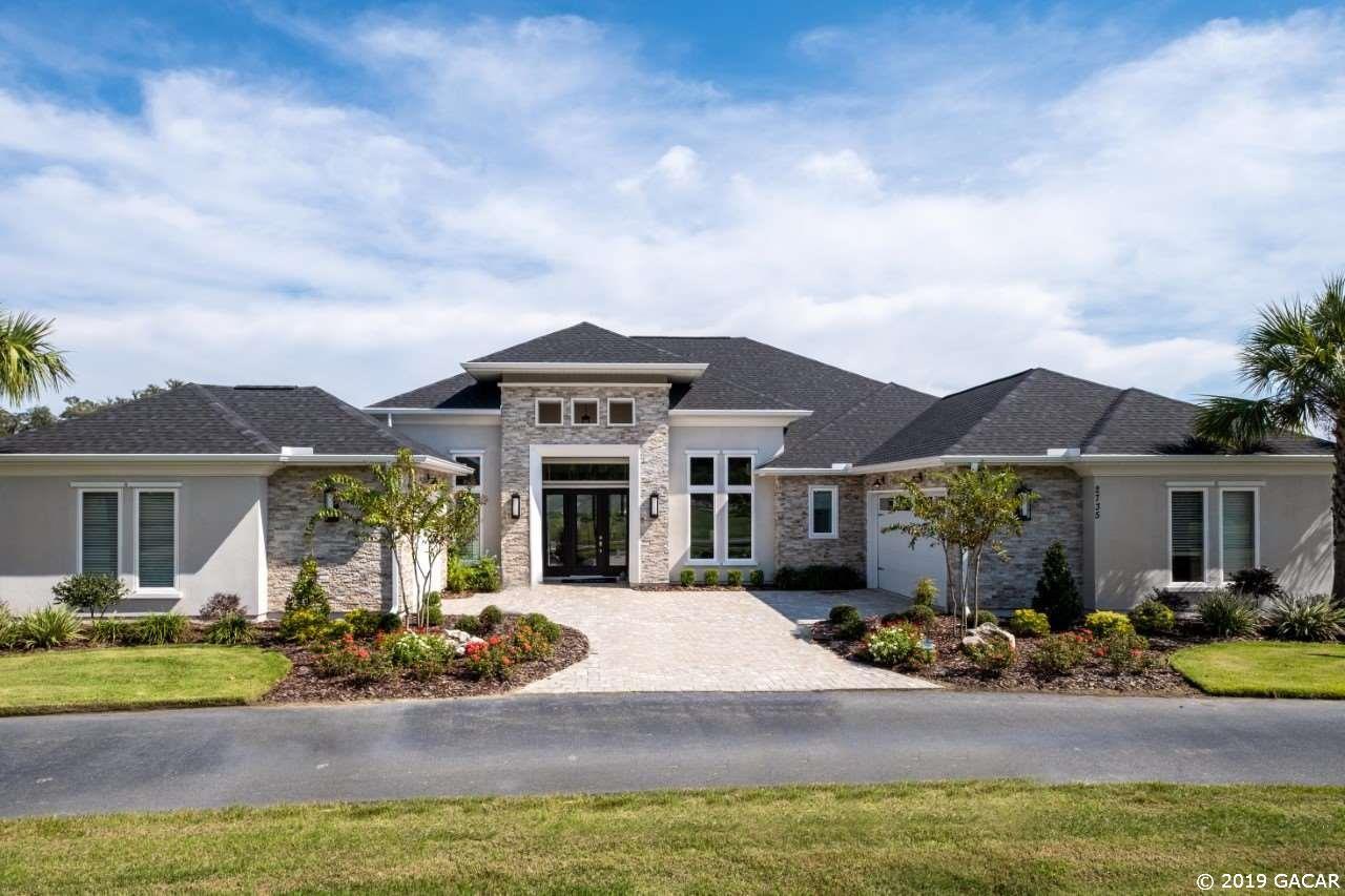 2735 SW 117 Street, Gainesville, FL 32608 - #: 428980