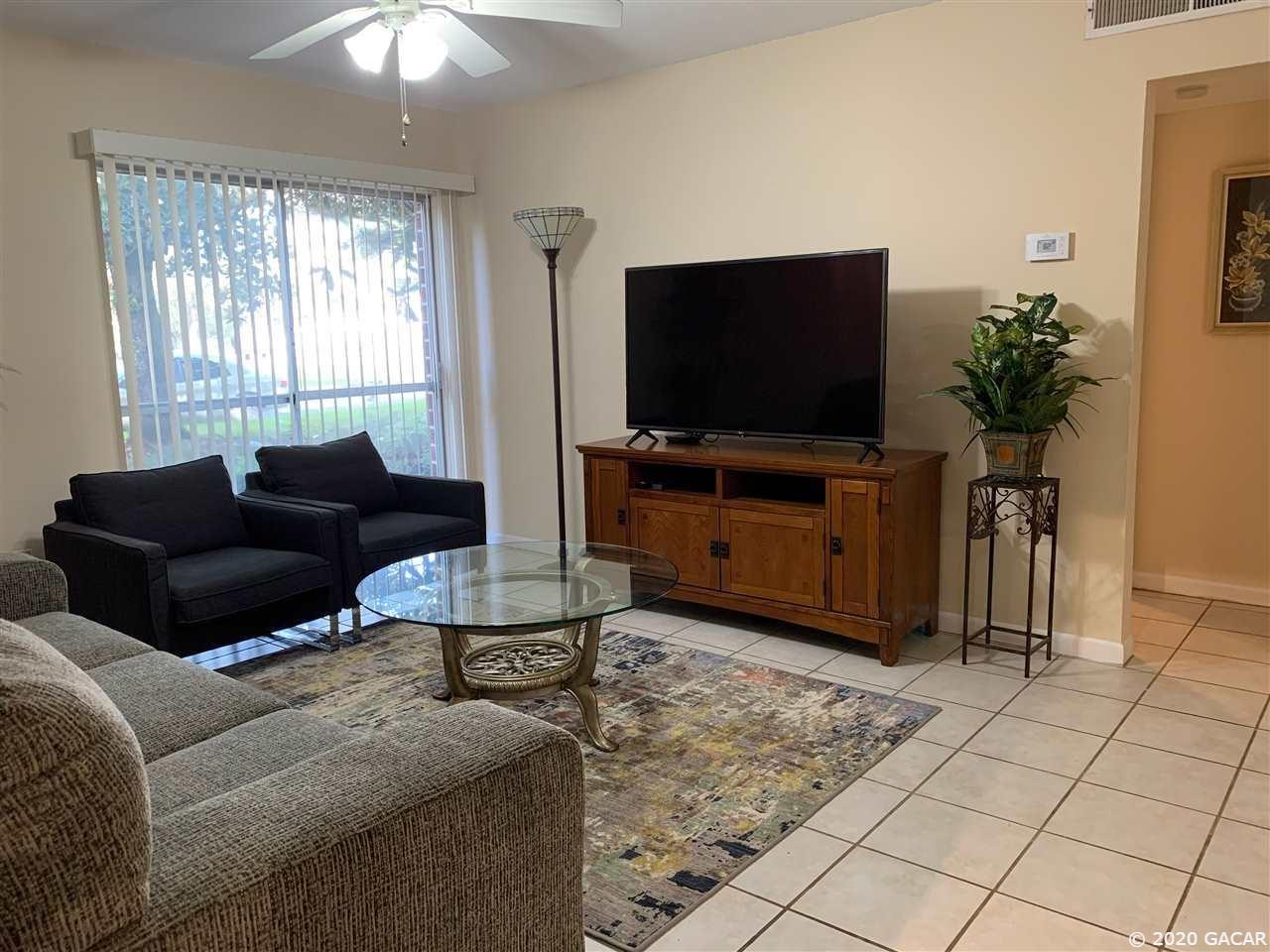 1700 SW 16th Court A5, Gainesville, FL 32608 - #: 438986