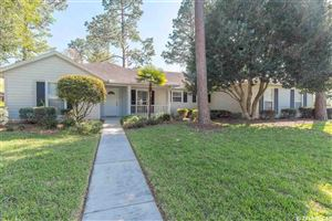 Photo of 8121 SW 69th Place, Gainesville, FL 32608 (MLS # 412988)
