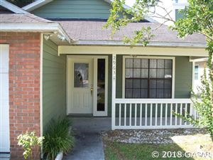 Photo of 2963 SW 40th Avenue, Gainesville, FL 32608 (MLS # 414988)