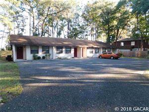 Photo of 1715 SW 69 Way B, Gainesville, FL 32607 (MLS # 419988)