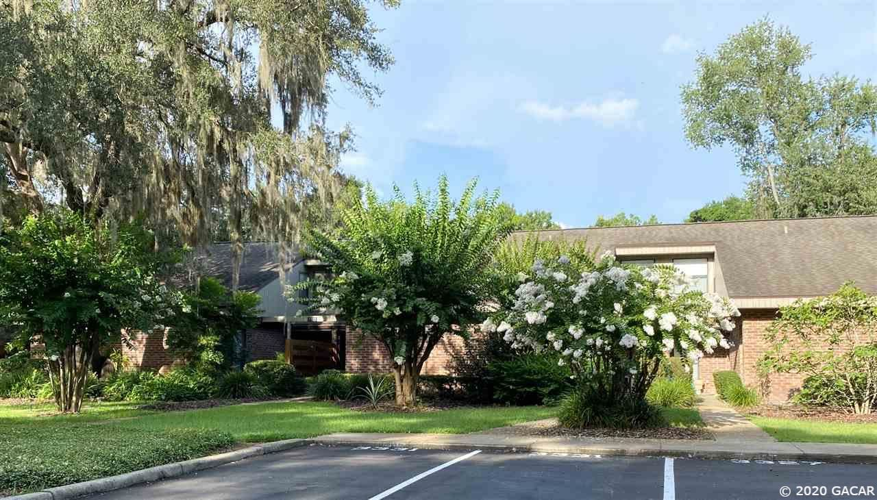 3339 NW 54th Terrace, Gainesville, FL 32606 - #: 435988