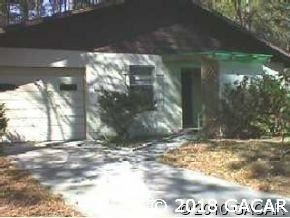 Photo of 2902 NW 39th Place, Gainesville, FL 32605 (MLS # 413992)