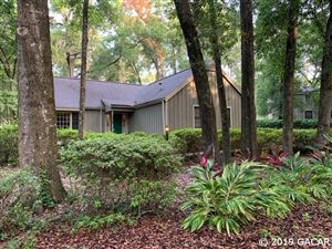 Photo of 5508 SW 83RD Terrace, Gainesville, FL 32608 (MLS # 426992)