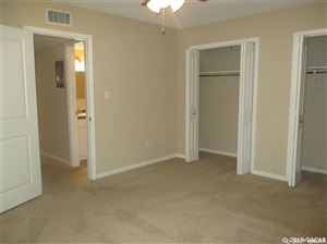 Photo of 507 NW 39th Road 228, Gainesville, FL 32607 (MLS # 426993)