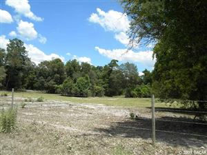 Photo of 00 NW 100th Avenue, Chiefland, FL 32626 (MLS # 425997)
