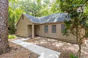 Photo of 5211 SW 86TH Terrace, Gainesville, FL 32608 (MLS # 426997)