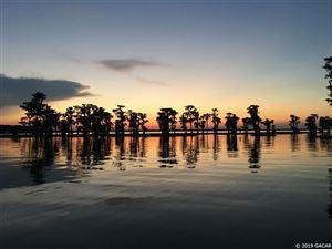 Photo of 734 Seminole Ridge Road, Melrose, FL 32666-0000 (MLS # 423998)