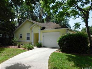 Photo of 2503 NW 37 Place, Gainesville, FL 32605 (MLS # 426998)