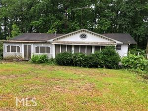 Photo of 11 Ext Fishermans Cv, Lavonia, GA 30553 (MLS # 8605000)