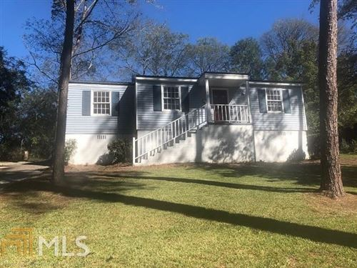 Photo of 2581 Old Holton Rd, Macon, GA 31204 (MLS # 8688000)
