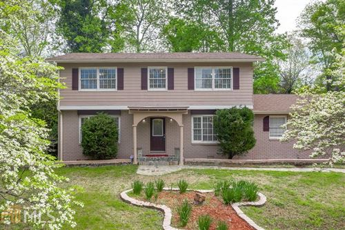 Photo of 262 Rhodes Dr, Athens, GA 30606 (MLS # 8767000)