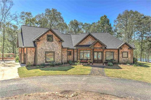 Photo of 171 Magnolia Ln, Hartwell, GA 30643 (MLS # 8869000)