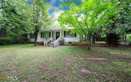 Photo of 2156 Oak Road, Snellville, GA 30078 (MLS # 8979000)