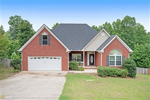 Photo of 1091 Shumard Lane, Mcdonough, GA 30252 (MLS # 8604001)