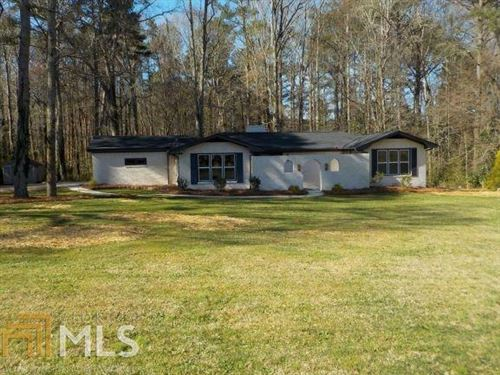 Photo of 57 Deerfield Rd, Covington, GA 30014 (MLS # 8935001)