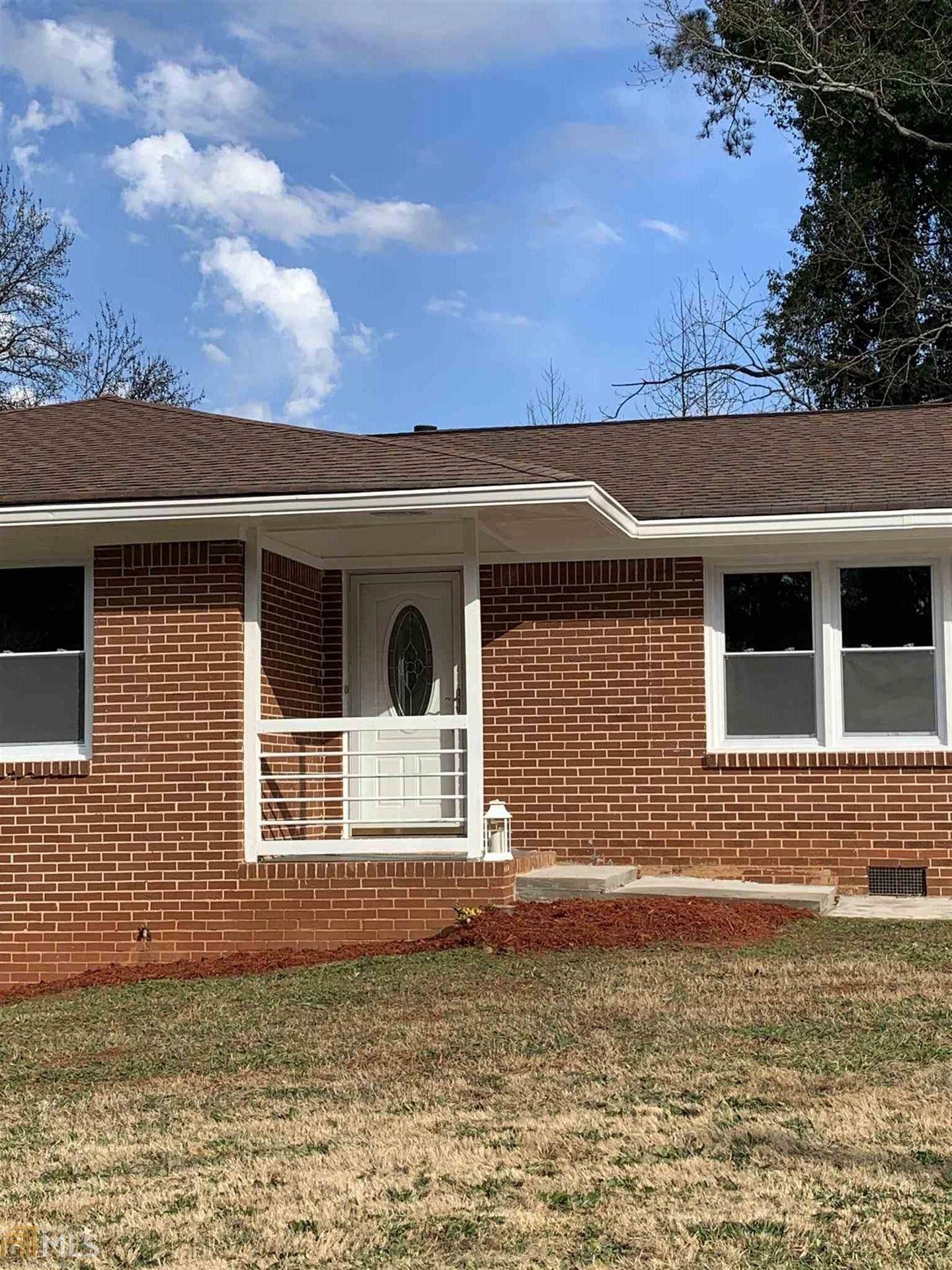 2734 Kelley Chapel, Decatur, GA 30034 - MLS#: 8913001