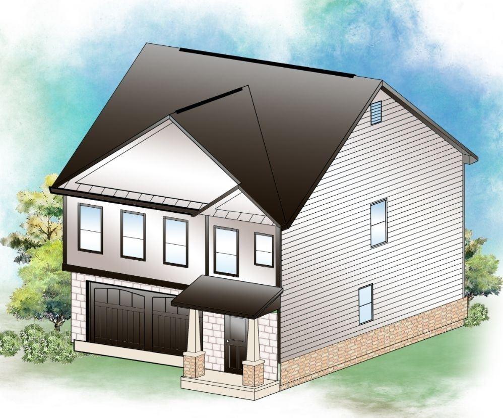25 Pine Shadow Cir, Covington, GA 30016 - MLS#: 8871002