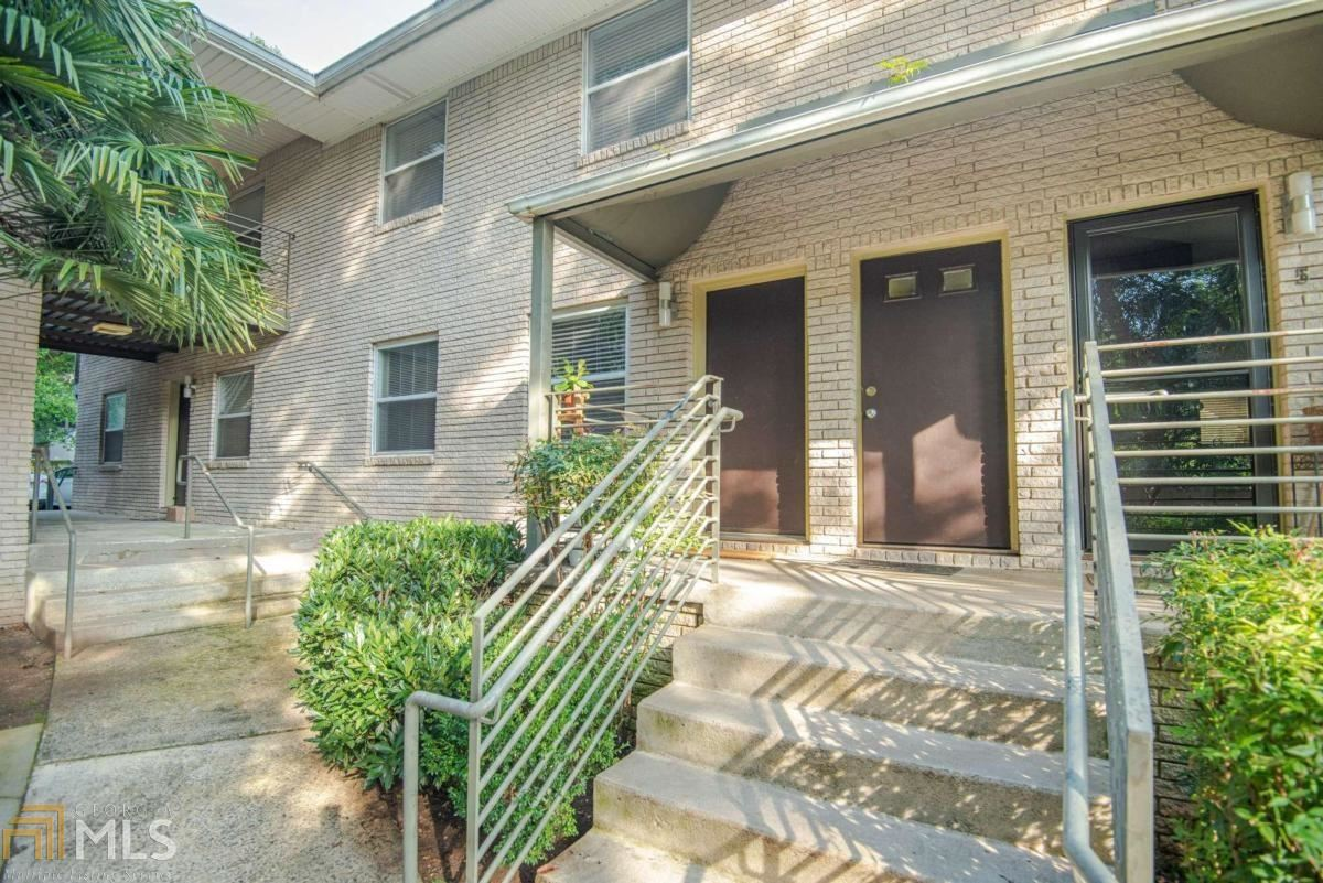 575 Flat Shoals Ave, Atlanta, GA 30316 - MLS#: 8892002