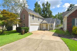 Photo of 313 Everdale Rd, Peachtree City, GA 30269 (MLS # 8404003)