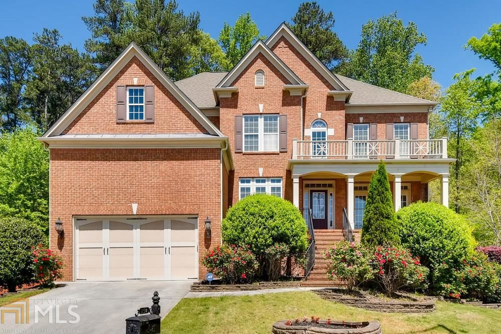 150 Collins Lake, Mableton, GA 30126 - MLS#: 8771003