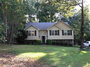 Photo of 1928 Amherst, Conyers, GA 30013 (MLS # 8640004)