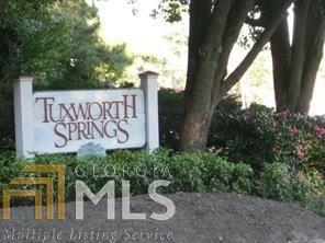 Photo of 820 Tuxworth Springs, Decatur, GA 30033 (MLS # 8664004)