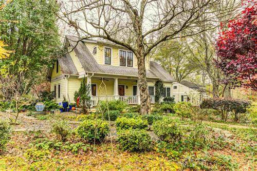 Photo of 2655 Appian Way, Decatur, GA 30030 (MLS # 8891004)