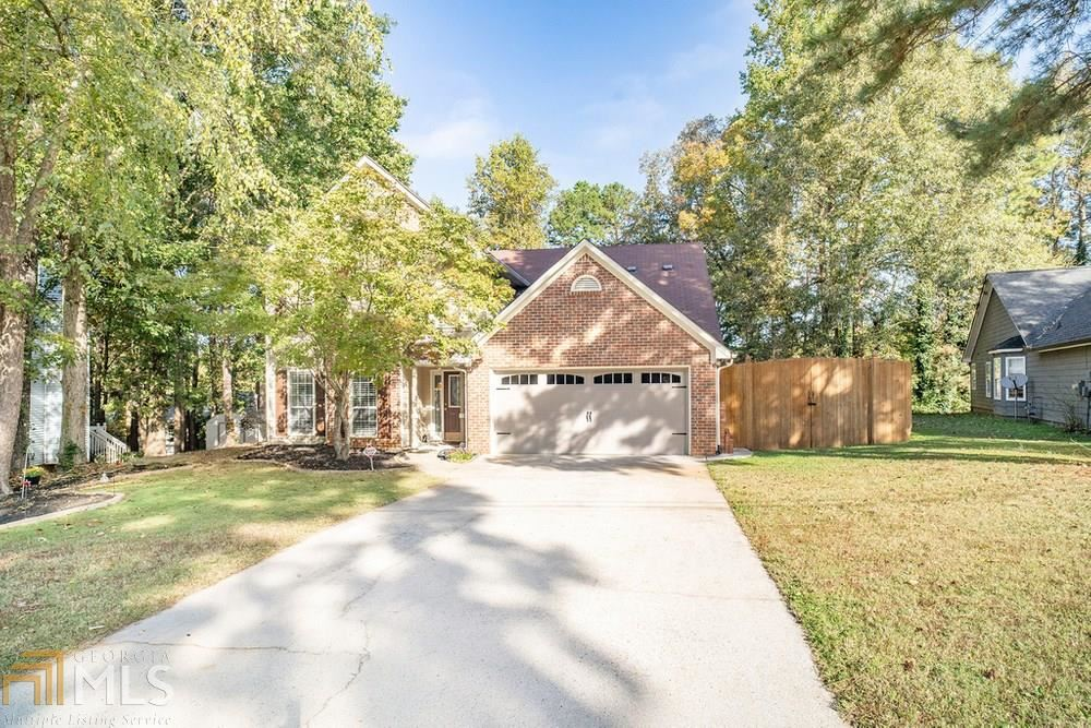 2095 Springer Walk, Lawrenceville, GA 30043 - MLS#: 8878004