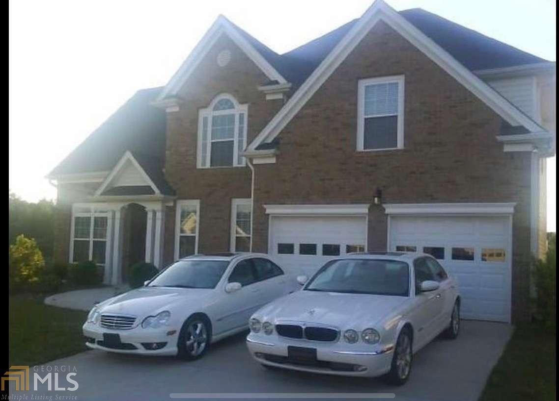 2522 Carleton Gold Rd, Dacula, GA 30019 - MLS#: 8912004