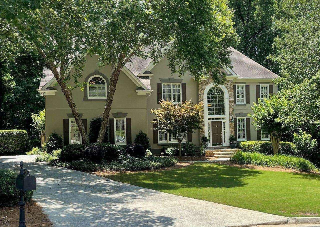 370 Old York Road, Johns Creek, GA 30097 - MLS#: 9013004