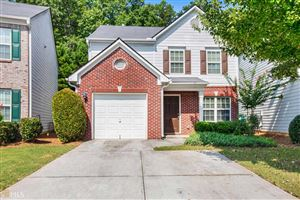 Photo of 9473 Lakeview Rd, Union City, GA 30291 (MLS # 8632005)