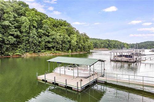Photo of 0 Dobbs Lake Road, Hartwell, GA 30643 (MLS # 9015005)