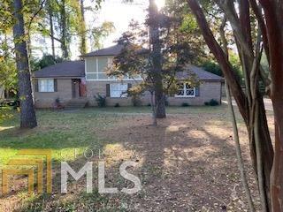 641 Cricket Hill Trl, Lawrenceville, GA 30044 - MLS#: 8887005