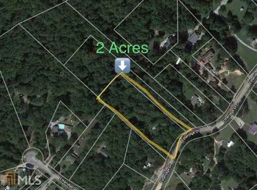 Photo of 1377 Ethridge Dr, Auburn, GA 30011 (MLS # 8936006)