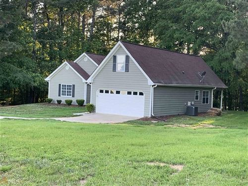 Photo of 4691 Cedar Drive, Loganville, GA 30052 (MLS # 8979006)