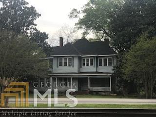 162 S Main St, Jonesboro, GA 30236 - #: 8919006