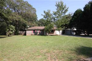 Photo of 432 Courtney Ln, Perry, GA 31069 (MLS # 8660007)