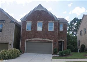Photo of 1623 Trailview Way, Brookhaven, GA 30329 (MLS # 8664007)