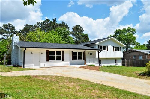 Photo of 5606 Stewart Mill Rd, Douglasville, GA 30135 (MLS # 8979007)