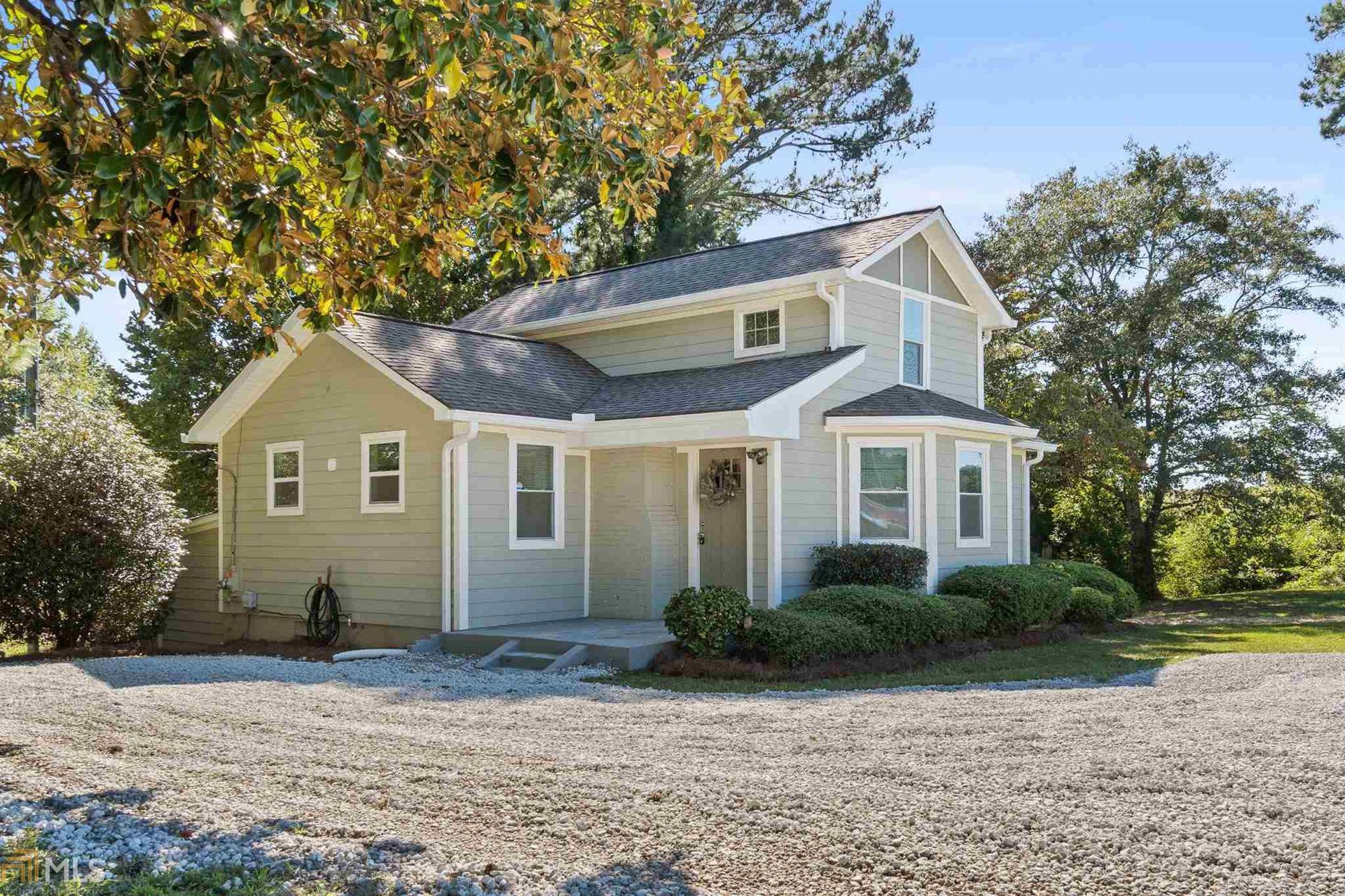 1800 East Lake Rd, McDonough, GA 30252 - MLS#: 8887007