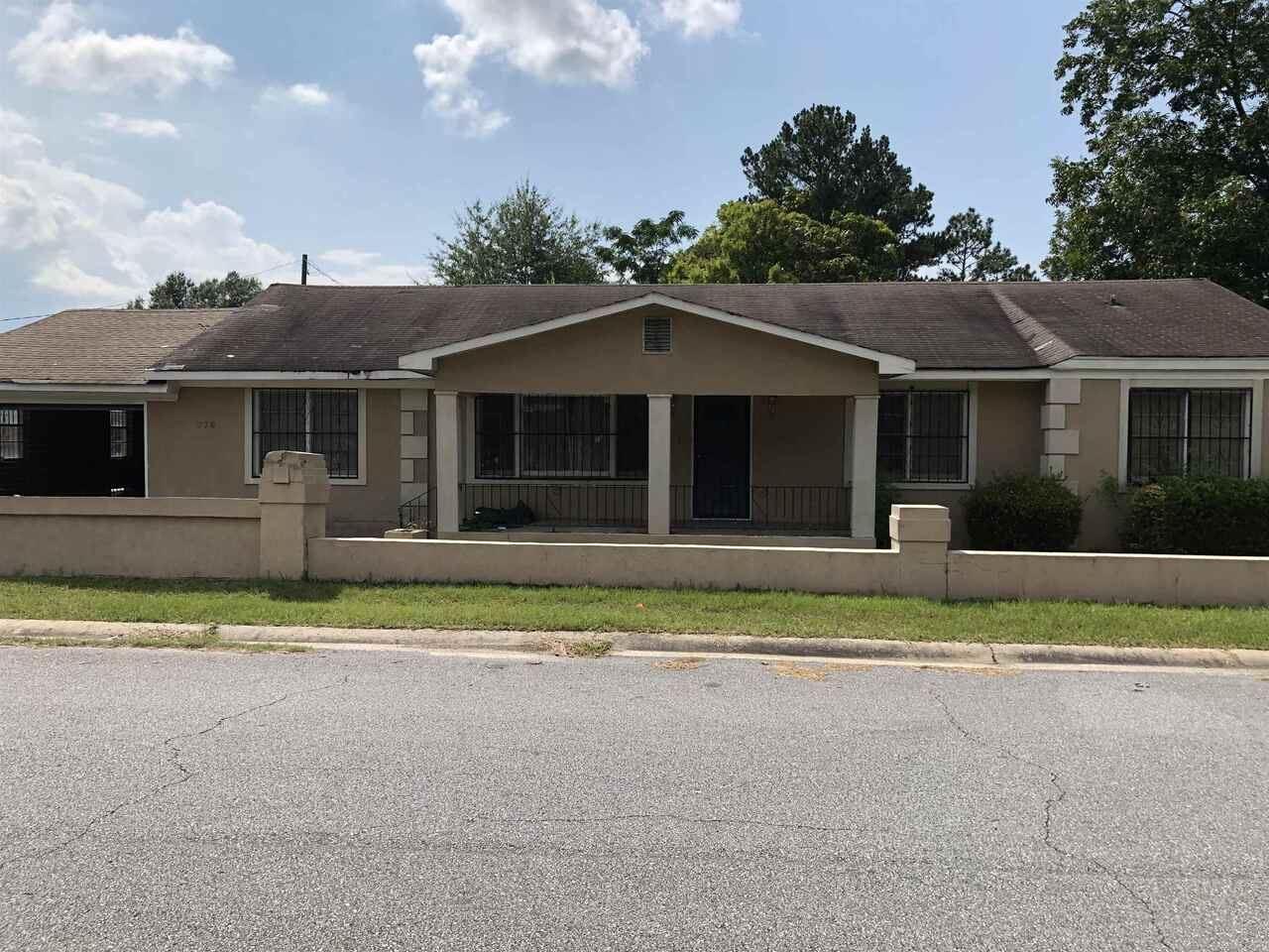 775 Grayson Avenue, Macon, GA 31204 - MLS#: 9054007