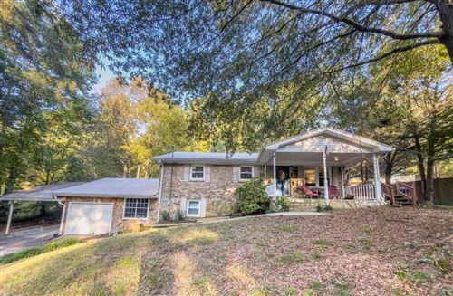 Photo of Plainville, GA 30733 (MLS # 9066008)