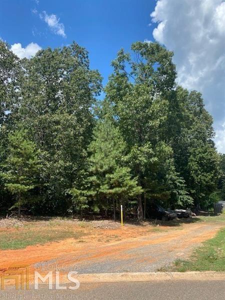 19 Vinnings Ln, Cartersville, GA 30120 - #: 8887008