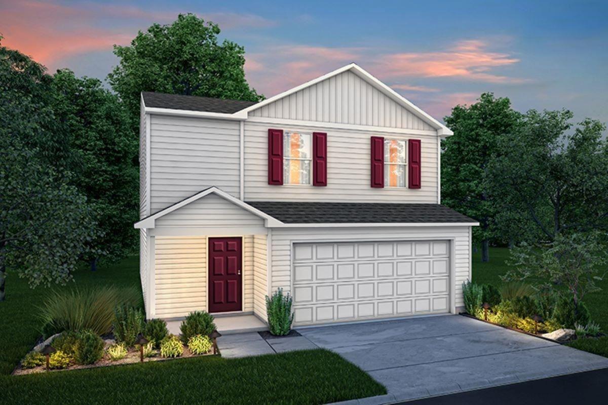 940 Haley Street, Macon, GA 31217 - MLS#: 8995008
