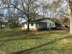 Photo of 484 Hartwell Rd, Lavonia, GA 30553 (MLS # 8537009)