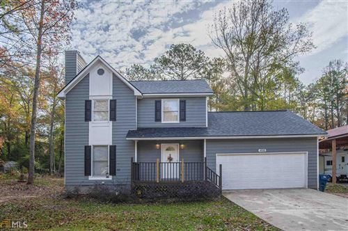 Photo of 498 River Chase Dr, Athens, GA 30605 (MLS # 8701009)