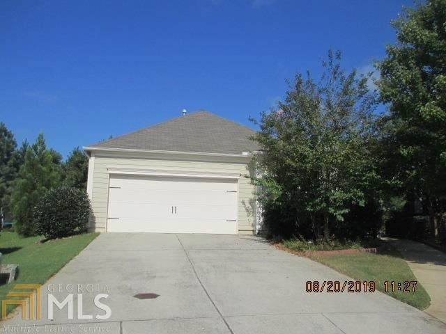 247 River Meadows Dr, LaGrange, GA 30241 - #: 8916009