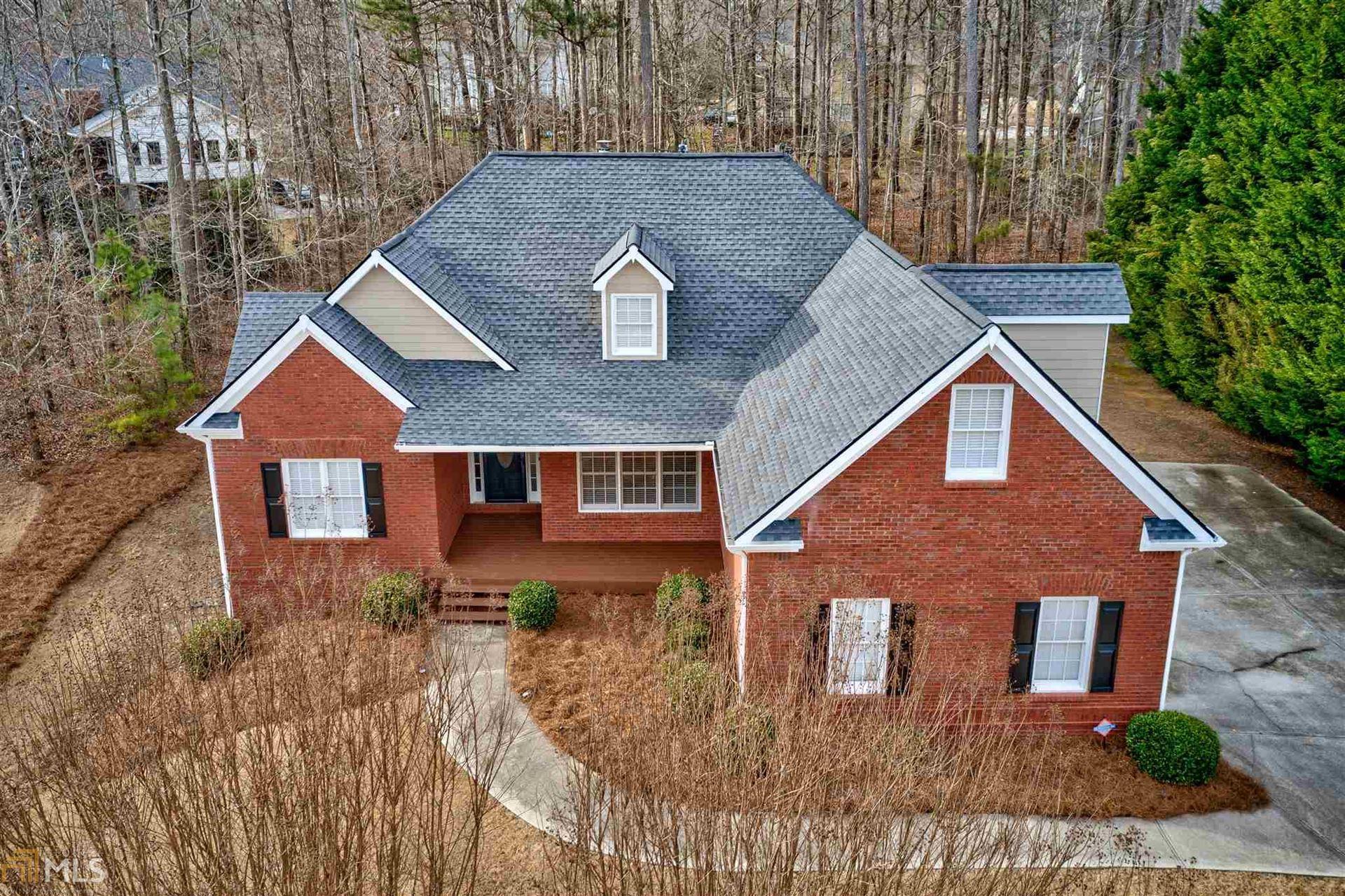 3630 Morgans Ridge Ct, Buford, GA 30519 - MLS#: 8936009